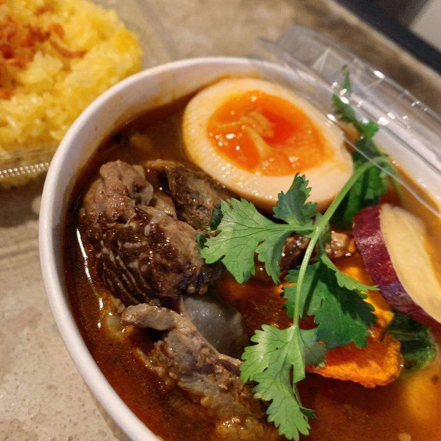 ベトナム料理ROB PHOTONS営業再開のお知らせ